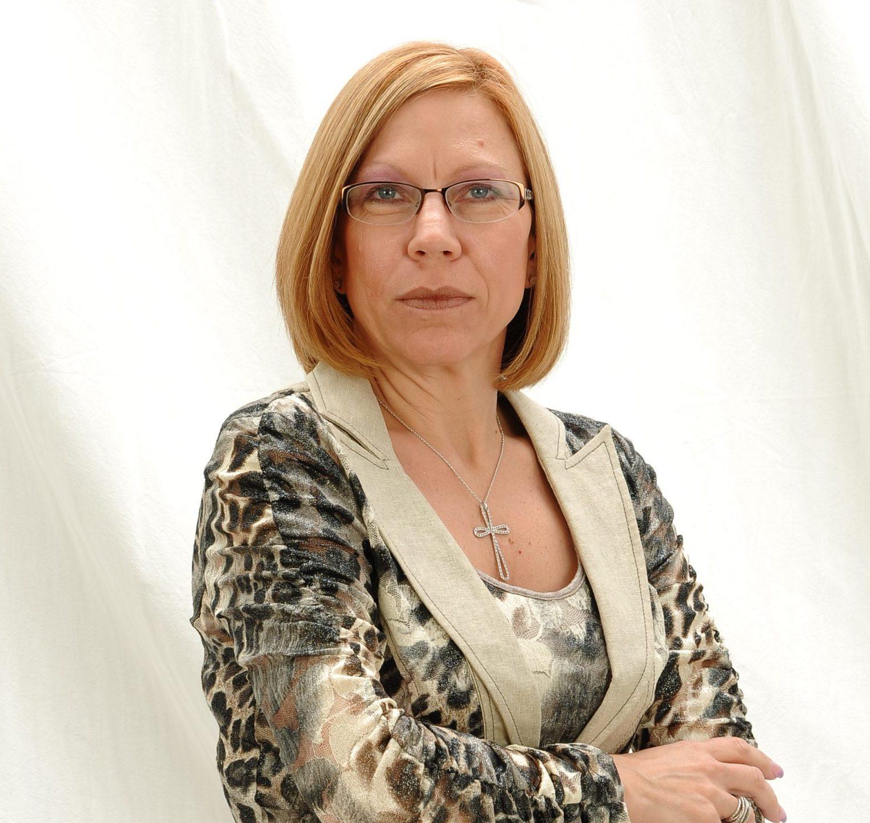 Erica Lumpert